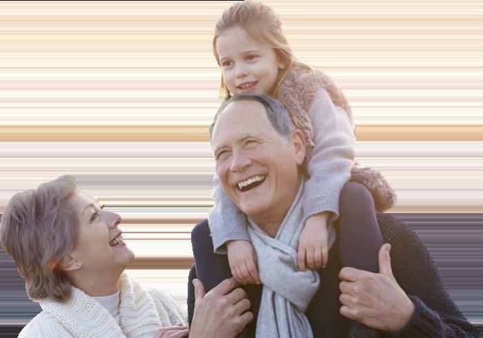 fg-medicare-grandparents